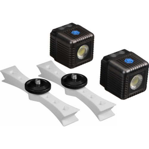 Lume Cube Lighting Kit for DJI Phantom 3 Professional/Advanced