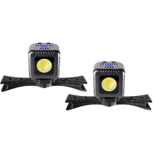 Lume Cube Lighting Kit for Autel X-Star Quadcopter