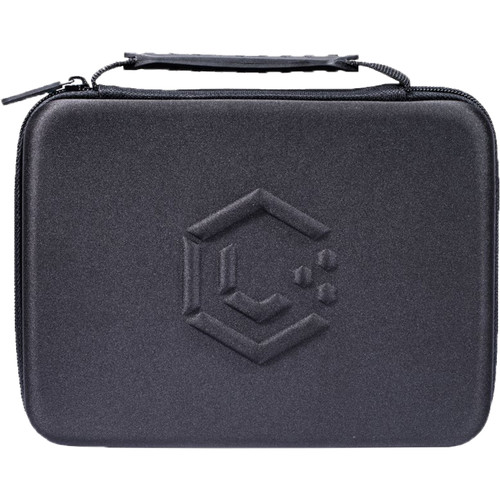 Lume Cube Zippered Carry Case for Lume Cube