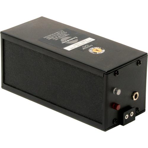 Lumedyne BMHL Nickel Metal Hydride Battery (Large)