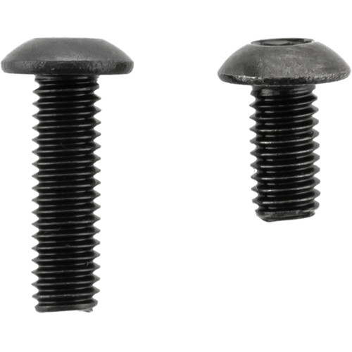 Lumenier Set of Replacement Screws for QAV-R Quadcopter