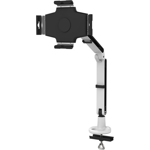 Lumens Tablet Arm for Rhino Charging Cart