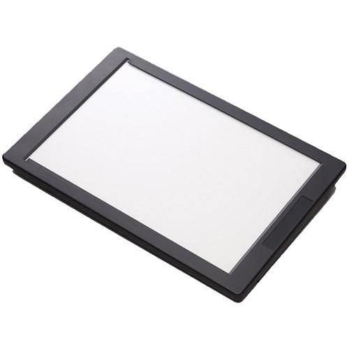 Lumens Thin Panel Lightbox