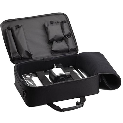 Lumens PS Padded Bag for PS400/PS600/PS660 Visual Presenters