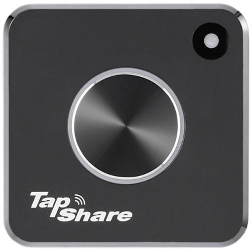 Lumens TapShare TS20-TXPod Wireless Transmitter Pod