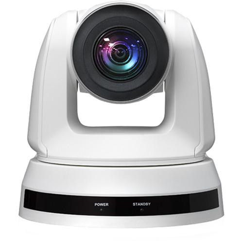 Lumens VC-A51 20x DVI-I/3G-SDI HD PTZ Camera (White)
