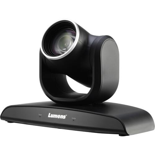 Lumens VC-B30U 2MP USB PTZ Camera with 3.92 to 47.32mm Varifocal Lens