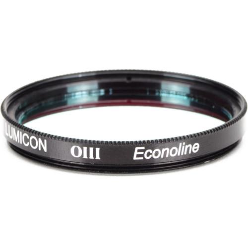 """Lumicon Econoline Oxygen III Filter (2"""")"""
