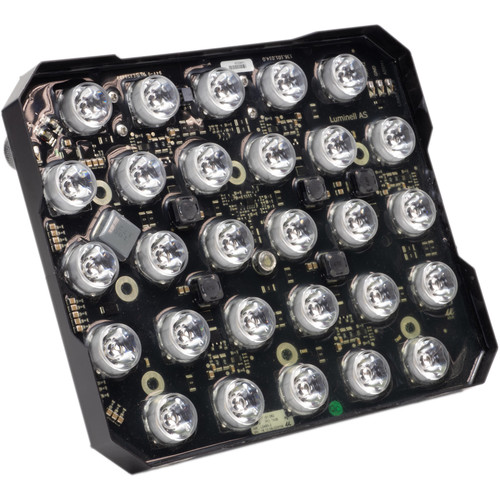 Luminell DL C Pro Dronelight MB40 Led Light Module