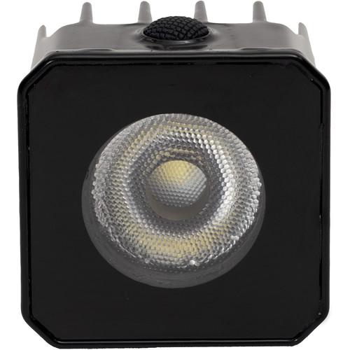 Luminell SB15 Drone Light Series DL A Pro LED Light Module (15° Beam)