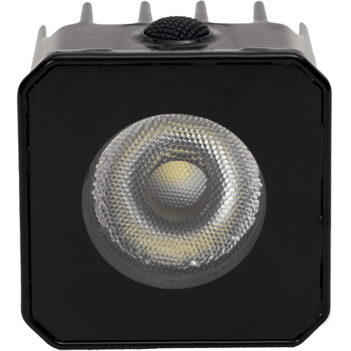Luminell MB40 Drone Light Series DL A Pro LED Light Module (40° Beam)