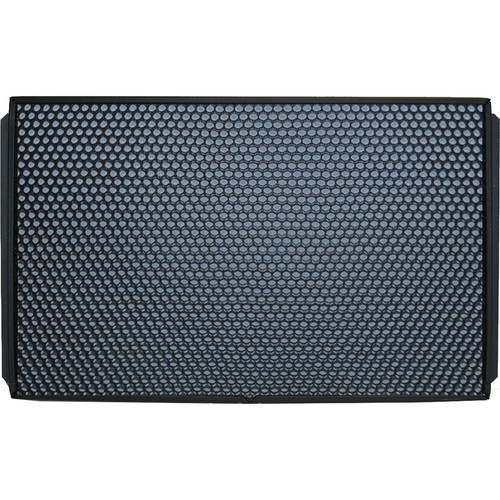 Lumos Honeycomb for 200GT Tungsten Panel