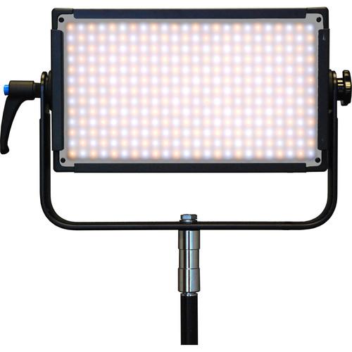 Lumos 200GT Multi-Kelvin LED Panel