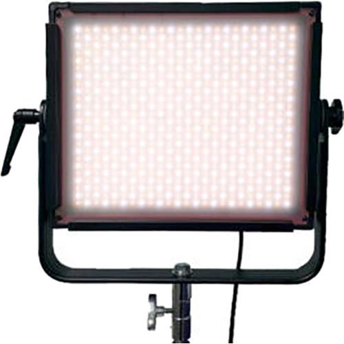 Lumos 300GT-32K-55 Multi-Kelvin LED Panel