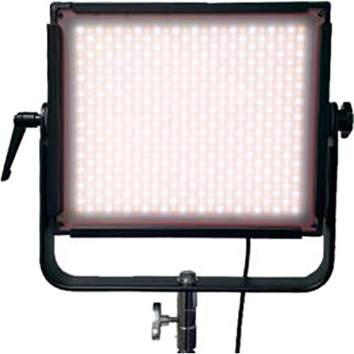 Lumos 300GT-MK (Bicolor) Light Panel with a 55 Degree Lens Beam