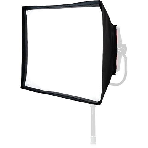 Lumos Snap Bag Softbox for Glow Panel LED 400 Series