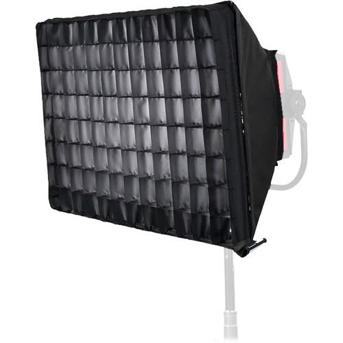 Lumos Snap Grid for Glow Panel LED 400 Series