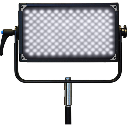 Lumos 200GT 5600 Daylight Panel