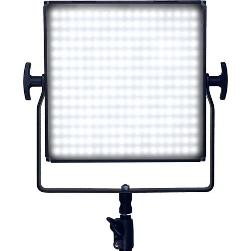 Lumos 300F 5600K Daylight Panel with 55° Lens