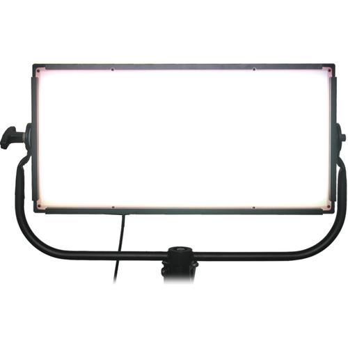 Lumos Glow Panel RGBW LED 400C Panel