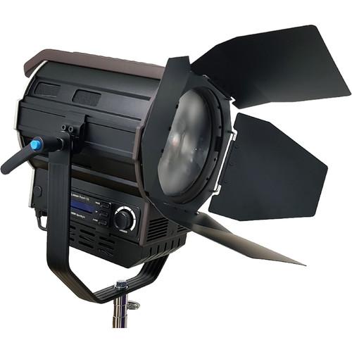 Lumos Hawk 150MK Bi-Color 2800-6500K LED Fresnel