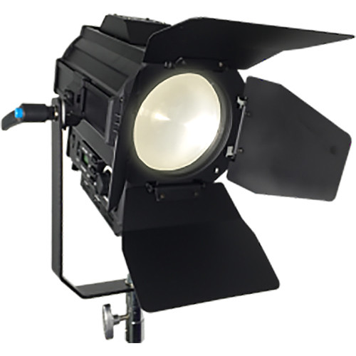 Lumos Hawk 100 LED Fresnel (5600K)