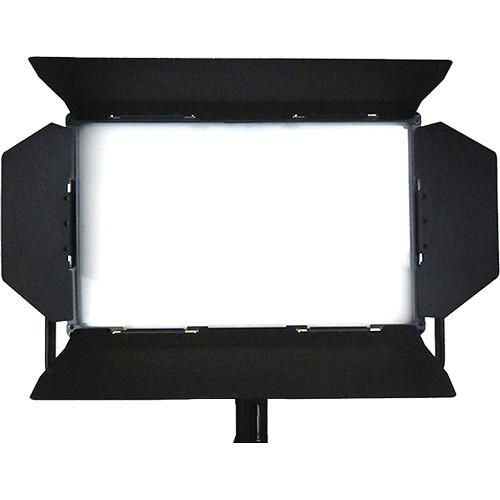 Lumos 4-Leaf Barndoor for 700 Series LED Panels