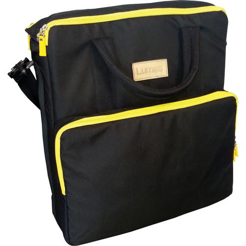 Lumos Carry Case for 300MK/F
