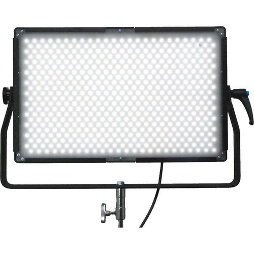 Lumos 500F LED Light (5,600K)