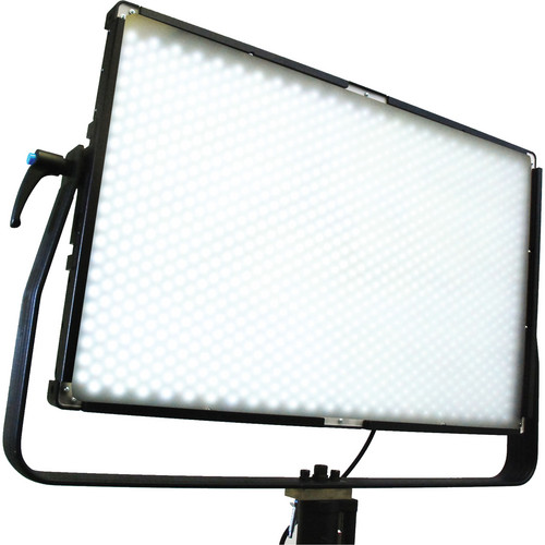 Lumos LU700MK LED Light (3,200-5600K)