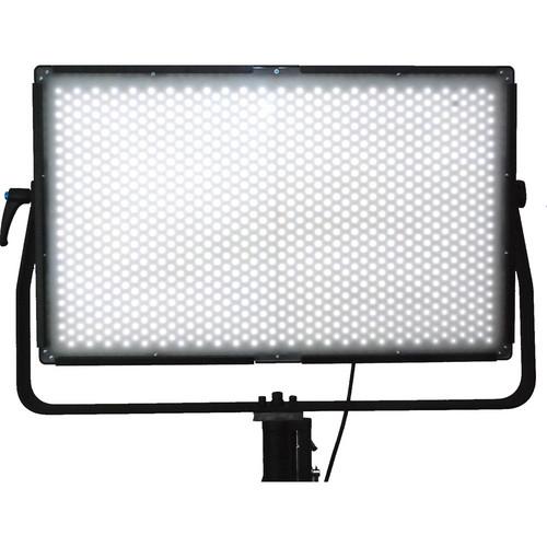Lumos 700F LED Light (5,600K)