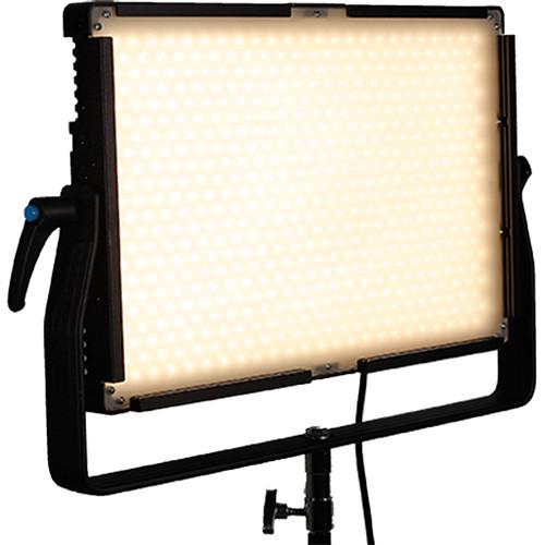Lumos 500F LED Light Diffusion Lens (3,200K)