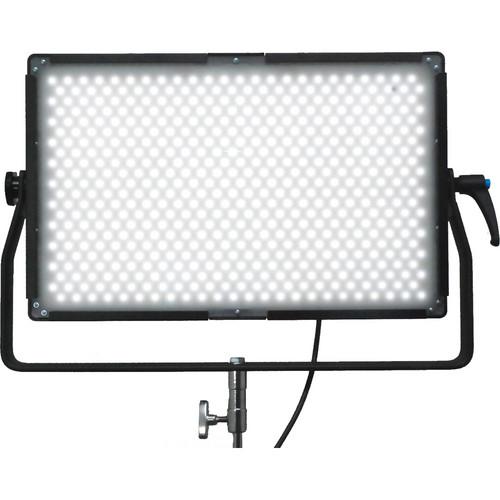 Lumos 500F LED Light Diffusion Lens (5,600K)