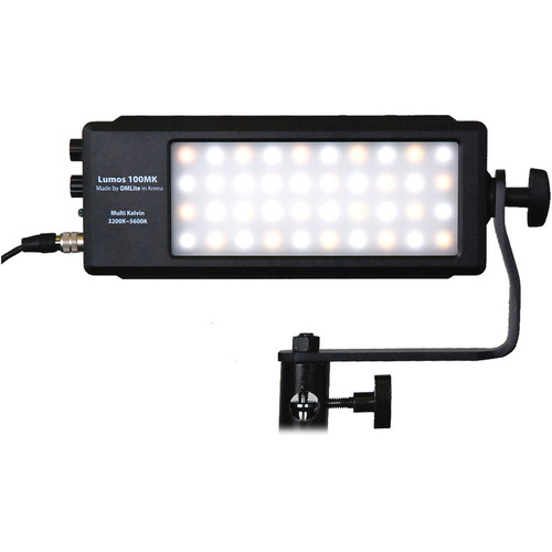Lumos 100MK Multi Color Portable LED Light