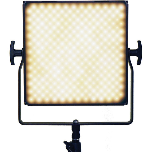 Lumos 300F LED Light (3,200K)
