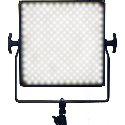 Lumos 300F LED Light (5600K)