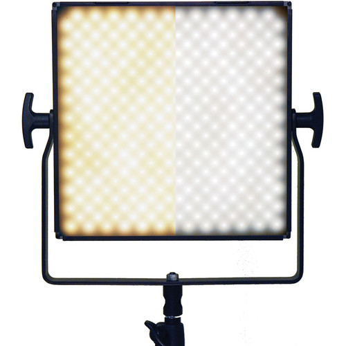 Lumos 300MK LED Light (3200-5600K)