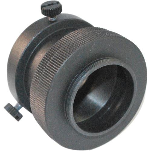 LUNA optics LN-PHAS Camera Adapter System (Matte Black)