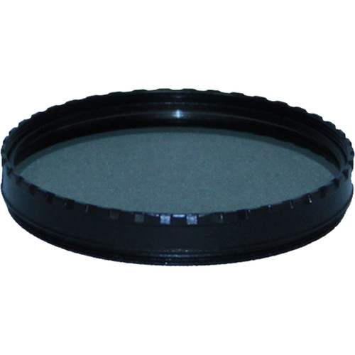 "Lunt Solar Systems Polarizing Filter for White Light Wedges (2"")"