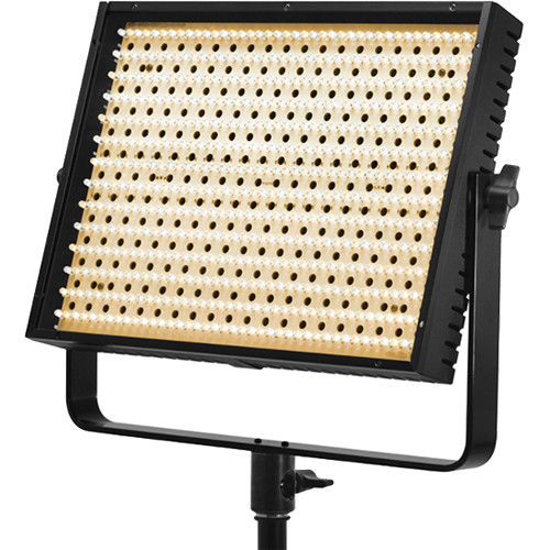 Lupoled 560 Tungsten LED Panel