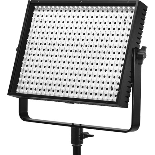 Lupo Lupoled 350 Daylight LED Panel