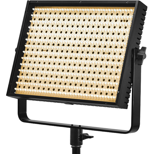 Lupoled 560 Bi-Color LED Panel
