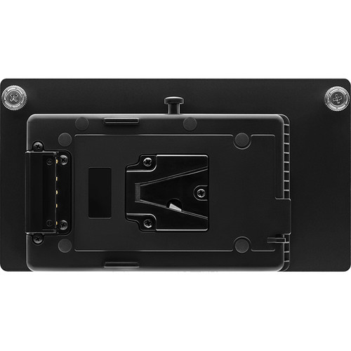 Lupo Battery Plate for Lupoled (V-Mount)