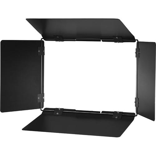 Lupo Barndoors for Lupoled LED Panel