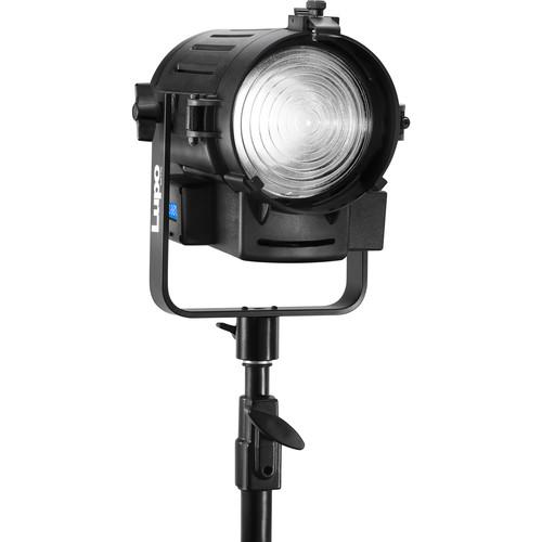 Lupo Dayled 650 Daylight LED Fresnel with DMX