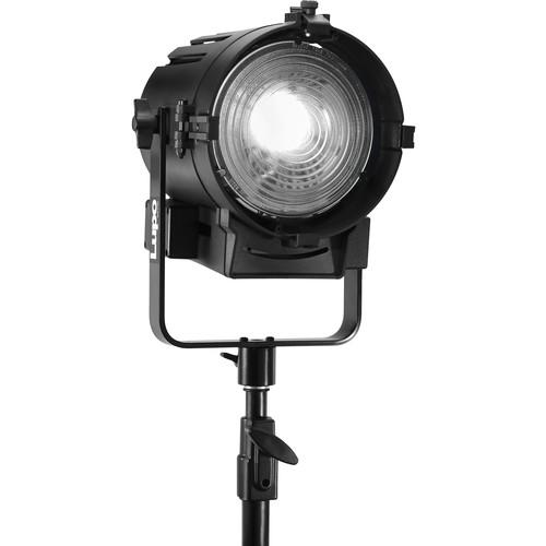 Lupo Dayled 1000 Daylight LED Fresnel with DMX
