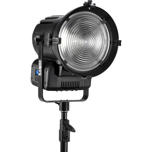 Lupo Dayled 2000 Daylight LED Fresnel with DMX