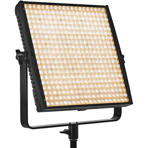 Lupo Superpanel Dual Color DMX LED Panel