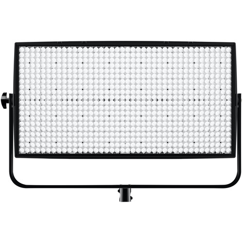 Lupo Superpanel Dual Color 60 1x2 Panel with DMX
