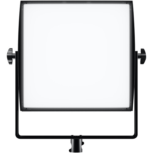 Lupo Superpanel 1x1' Full Color 30 RGBW LED Panel